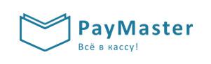 PayMaster_logo